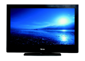 "26"" LCD with intergrated Freeview"